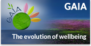 Visit our web site dedicated to Waterlily Gaia