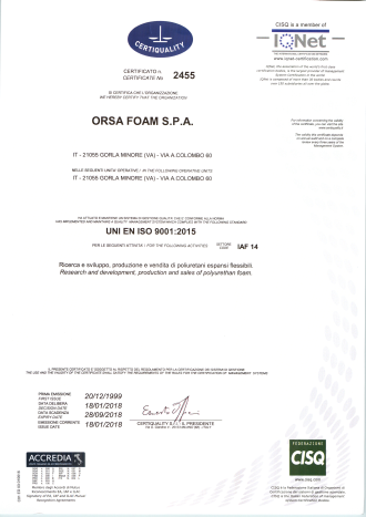 certiquality_iso_9001_2015